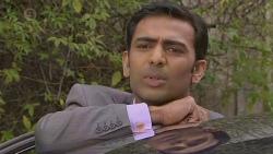 Ajay Kapoor in Neighbours Episode 6534