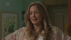 Sonya Rebecchi in Neighbours Episode 6534