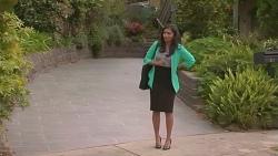 Priya Kapoor in Neighbours Episode 6534
