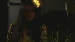 Rani Kapoor in Neighbours Episode 6536