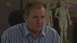 Karl Kennedy in Neighbours Episode 6538