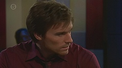 Rhys Lawson in Neighbours Episode 6538