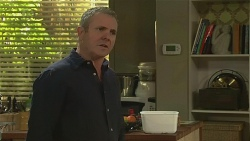 Karl Kennedy in Neighbours Episode 6540