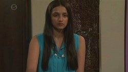 Rani Kapoor in Neighbours Episode 6540