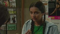 Rani Kapoor in Neighbours Episode 6544