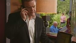 Paul Robinson in Neighbours Episode 6545