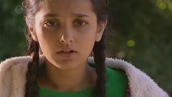 Rani Kapoor in Neighbours Episode 6545