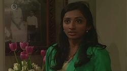 Priya Kapoor in Neighbours Episode 6545