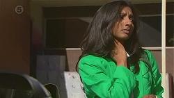 Priya Kapoor in Neighbours Episode 6547