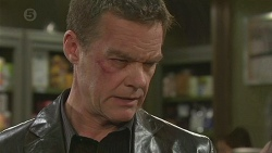 Paul Robinson in Neighbours Episode 6547