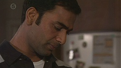 Ajay Kapoor in Neighbours Episode 6547