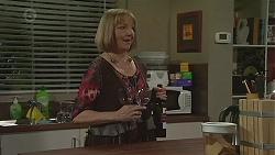 Carmel Tyler in Neighbours Episode 6548
