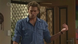 Scotty Boland in Neighbours Episode 6550