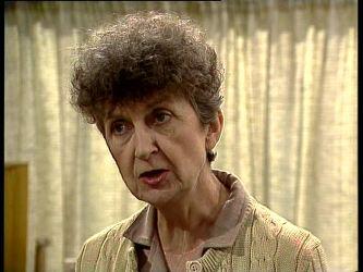 Nell Mangel in Neighbours Episode 0249