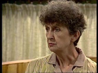 Nell Mangel in Neighbours Episode 0250