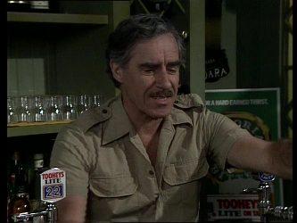 Jack Lassiter in Neighbours Episode 0250