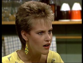 Daphne Lawrence in Neighbours Episode 0250