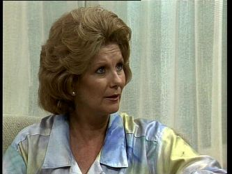 Madge Bishop in Neighbours Episode 0251