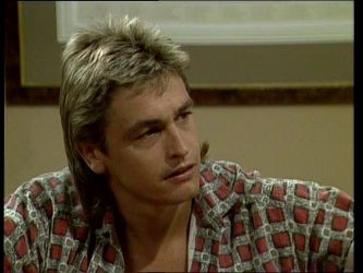 Shane Ramsay in Neighbours Episode 0252