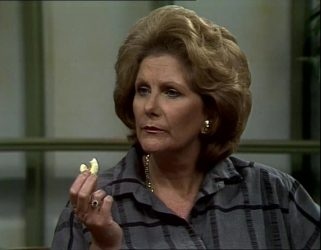 Madge Mitchell in Neighbours Episode 0254