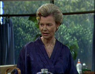Helen Daniels in Neighbours Episode 0254