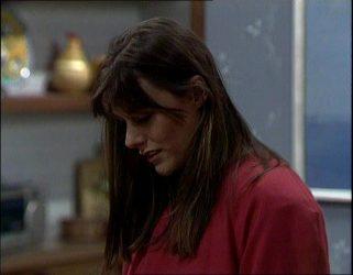 Zoe Davis in Neighbours Episode 0254