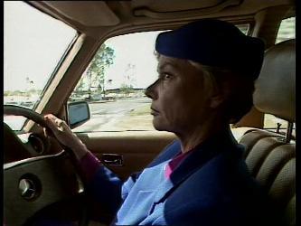 Helen Daniels in Neighbours Episode 0257