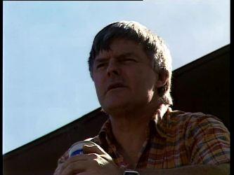 Tom Ramsay in Neighbours Episode 0260