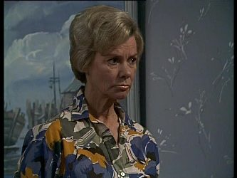 Helen Daniels in Neighbours Episode 0262