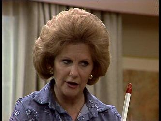 Madge Bishop in Neighbours Episode 0263