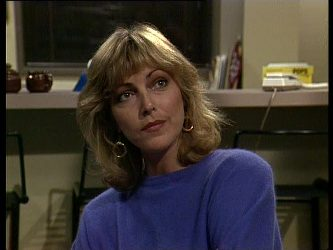 Andrea Townsend in Neighbours Episode 0264