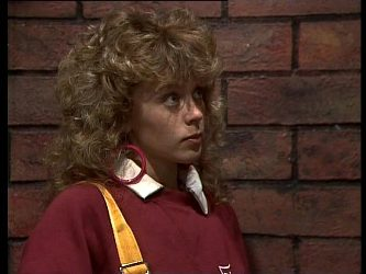 Charlene Mitchell in Neighbours Episode 0264