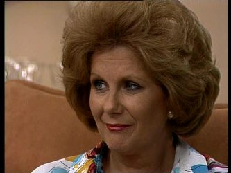 Madge Bishop in Neighbours Episode 0265