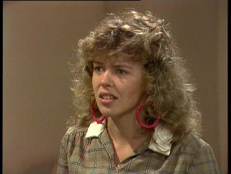 Charlene Mitchell in Neighbours Episode 0265