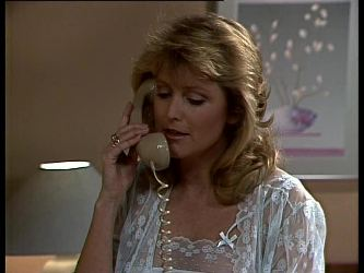 Debra Fleming in Neighbours Episode 0267
