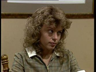 Charlene Mitchell in Neighbours Episode 0267