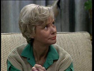 Helen Daniels in Neighbours Episode 0268