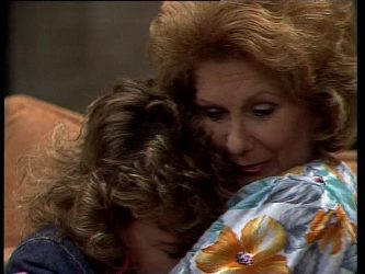 Charlene Mitchell, Madge Mitchell in Neighbours Episode 0269