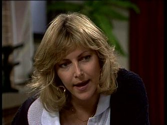 Andrea Townsend in Neighbours Episode 0269