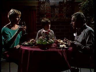 Andrea Townsend, Bradley Townsend, Jack Lassiter in Neighbours Episode 0270