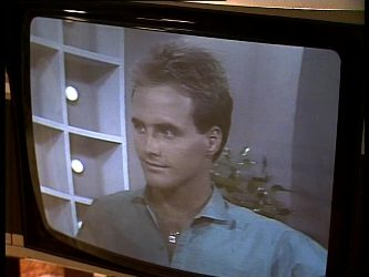Grant Kenny in Neighbours Episode 0271