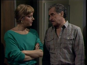 Andrea Townsend, Jack Lassiter in Neighbours Episode 0271