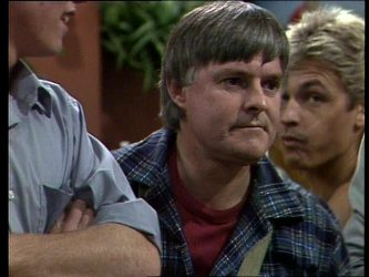 Tom Ramsay, Shane Ramsay in Neighbours Episode 0271
