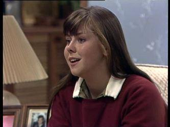 Nikki Dennison in Neighbours Episode 0272