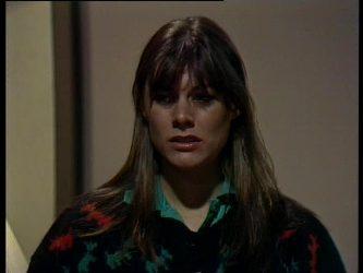 Zoe Davis in Neighbours Episode 0272