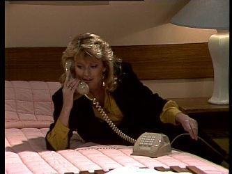 Debra Fleming in Neighbours Episode 0273