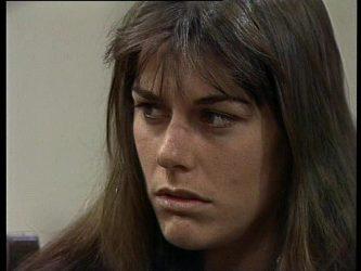 Zoe Davis in Neighbours Episode 0273