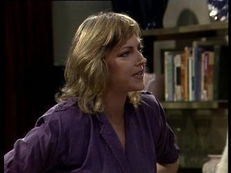 Andrea Townsend in Neighbours Episode 0274