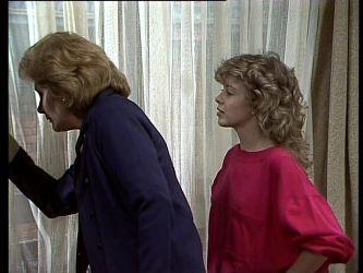 Madge Mitchell, Charlene Mitchell in Neighbours Episode 0276