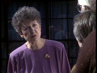 Nell Mangel in Neighbours Episode 0276